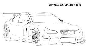 Race Car Coloring Sheets Sports Car Coloring Pages New Cars Race