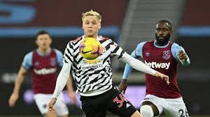 Complete overview of west ham united vs manchester united (premier league) including video replays, lineups, stats and fan opinion. West Ham United Vs Manchester United Highlights