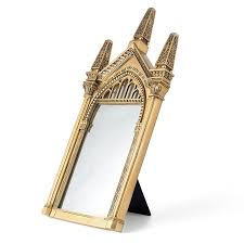 harry potter desktop mirror of erised