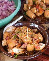 Berbisnis makanan ringan tidak membutuhkan modal besar. 9 Masakan Pedas Khas Jawa Barat Ini Wajib Kamu Cobain Semuanya Enak