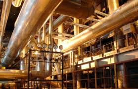 Tepco Mitsubishi Bid Win Plant 2 5bn Customs Qatar 's Gas Japan zE1PngT