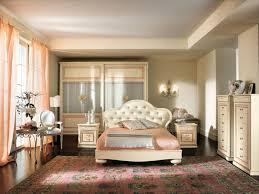 italian design bedroom furniture. Brilliant Italian Italian Bedroom Designs Intended Design Furniture