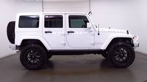 jeep wrangler unlimited 2015. 2015 jeep wrangler unlimited 4wd 4dr rubicon 17035645 7
