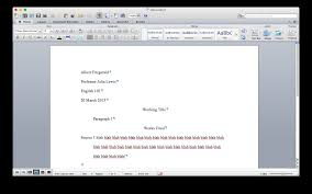 Essay And Resume Academic Ghostwriter With Certified Long Quotes In