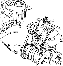 chevy cavalier fuel pump wiring diagram images wiring diagram besides 2003 mazda 6 pcv valve location
