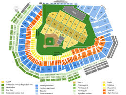 35 Ageless Alpine Valley Seating Chart Seat Numbers
