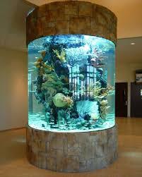 Amazing Aquarium Design Amazing Aquarium Design Ideas For Indoor Decor 56 Decomg