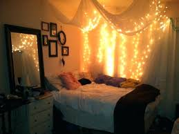 White Lights For Bedroom Fairy Lights Bedroom Fairy Lights Bedroom Awesome  Teenage Girl Bedroom Design With