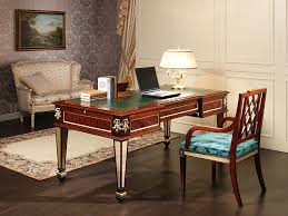 fair luxury office desk magnificent. creative luxury office furniture in classic style about desk magnificent fair b