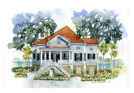 as featured in the winter 2008 edition of coastal homes southern style by leisure publishing and southern living august 2016