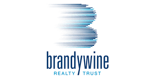 Brandywine Realty <b>Trust</b>: Full-service real estate company