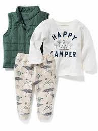Beide <b>Toddler Baby Boys</b> Girls <b>Cartoon</b> Fox Thick Romper Warm ...