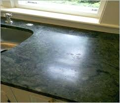 granite countertop polish countertop polish concrete countertop polishing equipment granite countertop polishing