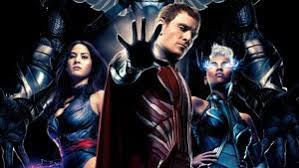 x men apocalypse 2016 brrip hollymoviehd watch hd x men apocalypse 2016 brrip