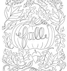 Medium Size Of Activity Pages Kindergarten Fall Colouring Coloring ...