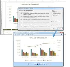 Save Excel Chart As Image Asap Utilities For Excel Blog Tip Save Chart Or Range