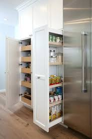 ikea slide out pantry pull out pantry hardware pull out pantry cabinets pull out pantry hardware