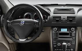 2003 volvo xc90 interior. xc90 interior dashboard volvo xc90 2003 t