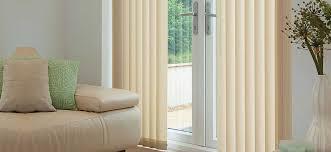 Furniture  Magnificent Bali Window Blinds Repair Bali Cordless Window Blind Repair Services