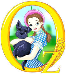 wall arts wizard of oz wall art decals and decal mural ar wizard of