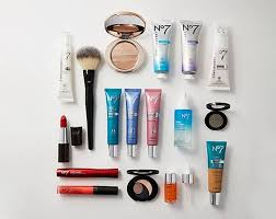 <b>Makeup</b> & Cosmetics Products Online - Boots