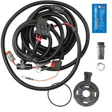 airdog wiring harness airdog automotive wiring diagrams 1050347 bower airdog wiring harness 1050347 bower