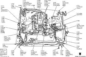 wiring diagram mustang gt the wiring diagram 2003 mustang gt transmission wiring diagram 2003 wiring wiring diagram
