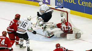 The hard work to fill the ambitions that we have has only just begun. Edmonton Oilers On Twitter One Of Our Favourite Hemsky Moments The Game Winning Series Clinching Goal That Saw The Underdog Oilers Defeat The President Trophy Winning Red Wings In Round 1 Of The 2006