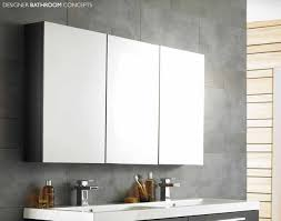 Fetching Middle Twin Stainless Steel Medicine Cabinet As Wells As