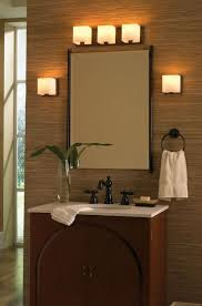 best bathroom lighting. wall lamps for beautiful designs best bathroom lighting