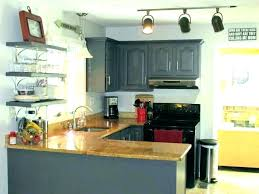 cost to paint kitchen cabinets painting kitchen cabinets cost cost to paint kitchen cabinets average cost