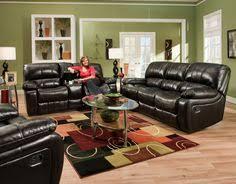 Stylish Inspiration Ideas Schewel Furniture Excellent Schewel