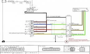 fancy faze tach wiring diagram model schematic diagram series RAC Tachometer Wiring Diagram fine faze tach wiring diagram image collection schematic circuit