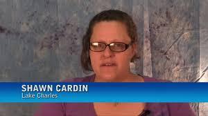 Shawn Cardin Client Testimonial | The Marceaux Law Firm