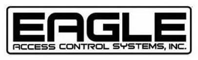 eagle access control systems. Plain Control EAGLE ACCESS CONTROL SYSTEMS INC And Eagle Access Control Systems 0