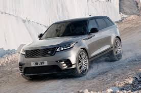 2018 land rover velar price. fine 2018 and 2018 land rover velar price m