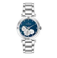 <b>Наручные часы Essence</b> — купить недорого в каталоге с фото и ...