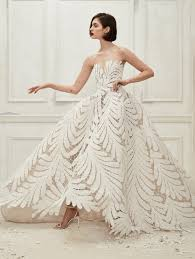 Top 10 Bridal Dress Designers 10 Best Wedding Dress Designers For 2019 Royal Wedding