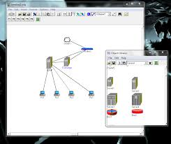 car security wiring diagrams images wiring diagram also electrical wiring diagram software on wiring