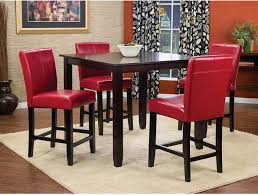 grey dining room chairs. cheap dining chairs grey kitchen red leather room