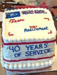 Office Birthday Cake Ideas Cupcake For Easter Cheapjordanretro Us