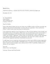 Forever 21 Resume Sample Best of Resume Example Forever 24 Sales Associate Cover Letter Resume