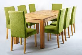 vasa modern dining chair with removable cover green green chairs dining room furniture on