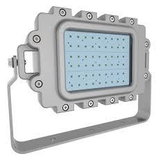 Minimise Led Lighting Scotiaex Chalmit Lighting