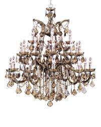 golden teak chandeliers cord cover matching