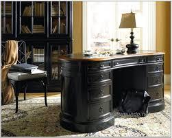 bathroomsurprising home office desk. Full Size Of Furniture:shower Office Furnitureions Surprising Picture Ideas Home Black Online Bush Shower Bathroomsurprising Desk S