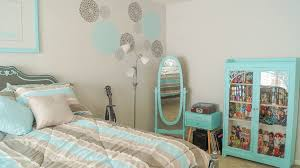 Budget Stencils Stencil Diy Creating An Accent Wall White Lace Cottage