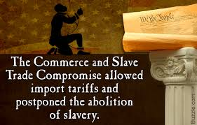 Image result for allowed slavery