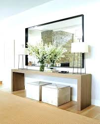 entryway table lamps entrance foyer table best entry foyer images on entrance foyer glass entry table