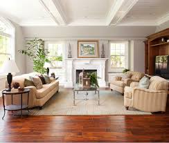 wood flooring ideas living room. Cherry Wood Flooring Living Room Decorations Ideas